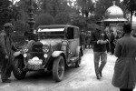 19279-150x100